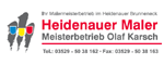 logo_heidenauer_maler