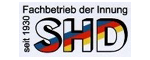 logo_shd_haesslich