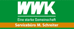 logo_wwk