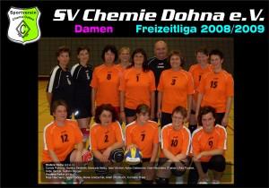 vb_frauen_2008
