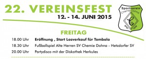 freitag_programm_vereinsfest2015