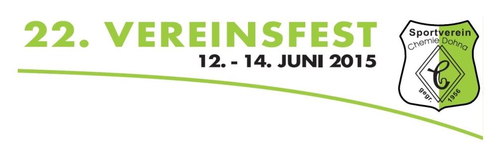 logo_vereinsfest2015_80