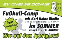 plakat_soccer_Camp-213x135