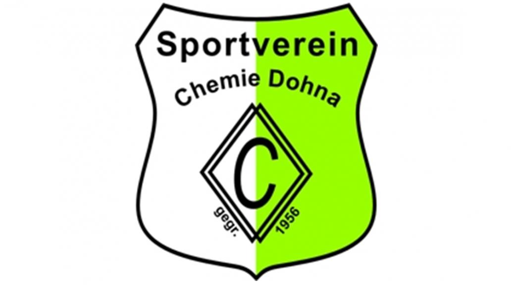 logo_chemie_dohna_breit