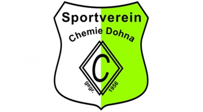 Saisonrückblick 2016/17