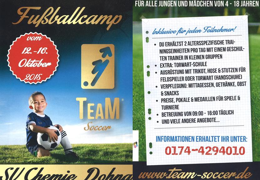 werbung_team-soccer_2015