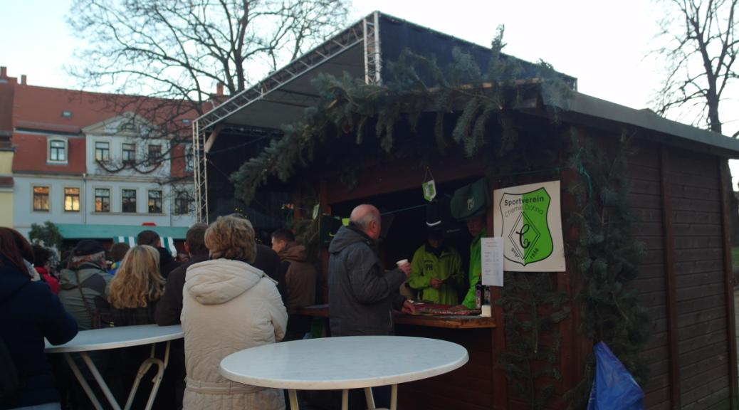 2015_Weihnachtsmarkt_6