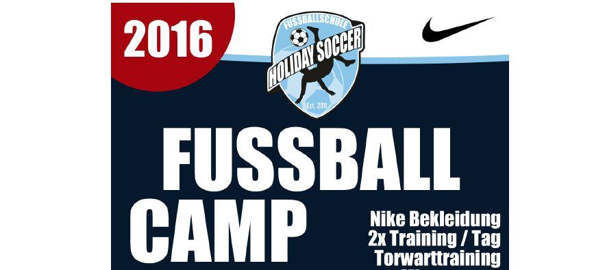 2016_fussballcamp