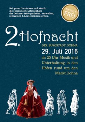 Hofnacht3