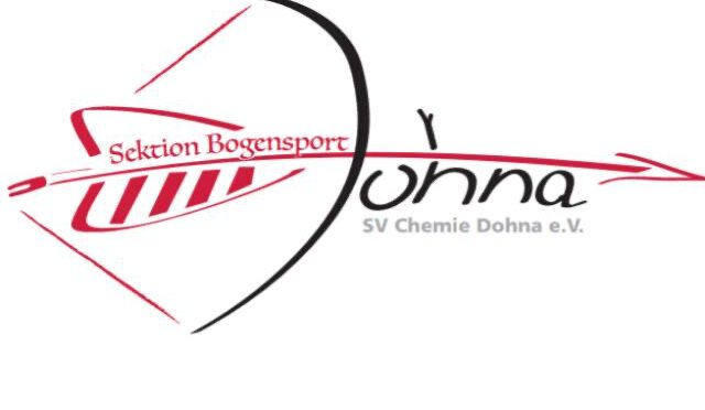 1. Vereinsmeisterschaft der Bogensportler